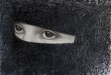 Art, Vladimir dunjic