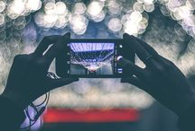 Fotografía / ¡La fotografía es algo mágico! El crecer de los hijos, la boda, un bautizo, la comunión, o aquel viaje inolvidable con sus cientos de fotos, son motivo más que suficiente para retomar todos esos momentos y crear un hermoso vídeo o álbum que permita revivirlos y compartirlos como se merecen con familiares y amigos. La fotografía evoca aquellos instantes vividos, permitiendo que memoria e imaginación completen distintos guiones en cada ocasión. http://www.photomovie.es