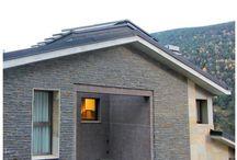 Apartamentos y casas de vacaciones en Andorra / Apartamentos y casas de alquiler vacacional en Andorra. Más ofertas en http://www.rentseason.ad - Tel. +376726746