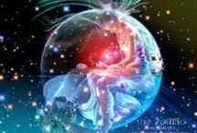 STRICTLY SCORPIO / Astrology - All about Scorpio zodiac ~ October 24 to November 22 / by Kelli M