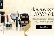 Avon / Great products at a great price . / by Crow's Primitives