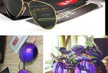 Ray Ban Sunglasses only $24.99  T2jke1ujN3 / Ray-Ban Sunglasses SAVE UP TO 90% OFF And All colors and styles sunglasses only $24.99! All States -------Order URL:  http://www.GGS199.INFO
