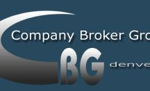 Company Broker Group / Company Broker Group makes any business buyers, locally and nationwide, aware of the business buying opportunity in the state of Colorado. Company Broker Group is one of the only brokerages in the mergers and acquisitions industry to use proprietary approach to the preparation and presentation of a for sale business.