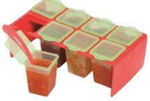 Container Mpasi