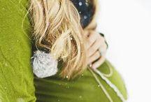 Vinterfotografering