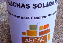 AECAC