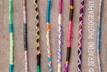 thread dreads