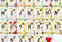 Beauty Review / [INDONESIAN] Kumpulan review produk kecantikan yang sesuai untuk kantong pelajar ^^