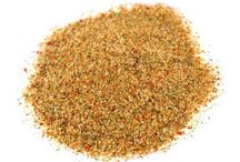 Savory Spice Shop's All-Purpose Spices & Seasonings / All purpose spices and seasonings aren't limited to just basic blends. Some of our more complex blends can serve as an all purpose seasoning as well. Using a combination of common spices and popular spices we can create great flavors of spices for chicken, burgers, seafood, and steaks!