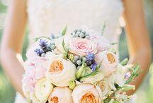 ideas for a bouquet