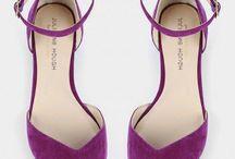 Púrpura chatitas
