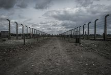 Holocaust / Every picture that relates to the Holocaust