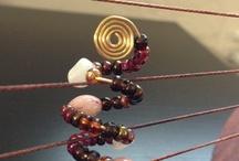 Loc jewelry / by armetta robinson