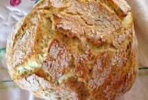 Bread Story / Bread