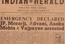India Read