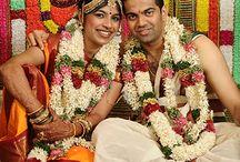 Success Stories / #BharatMatrimony Success Stories