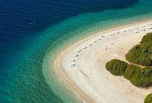 Alonnisos, Greece / My Ithaca «Όπου κι αν βάλω πλώρη εδώ αράζω, το σκοτάδι  με χρωστάει στο φως, η γη στη θάλασσα, η φουρτούνα στη γαλήνη» Προσανατολισμοί – Οδυσσέας Ελύτης