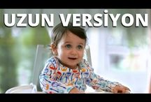 Pınar Küpetto Reklamı - Sucuklu Kuru Fasülye (Uzun Versiyon) Bebeklerin Sevdiği Reklamlar