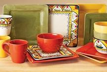 Kitchen Necessities / Stuff every kitchen needs. / by Shopko