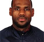 2012 olympics Basketball men