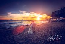 Best Cabo San Lucas Wedding Venues / Destination wedding venues-beautiful wedding ceremony and reception locations in Mexico
