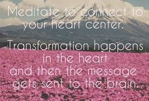 #Transform2day Quotes