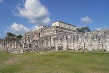 Yucatan - Mexico