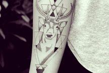 jelly tattoo