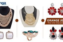 Fashion Accessories / by Konga.com