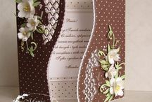 Quilling / by Patty Davis