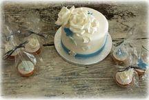 i dolci di Raffy / cake design & tasty cake