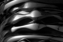 Teaser from our It's Silver Collection / Teaser  It's Silver Jewelery Schullin Wien