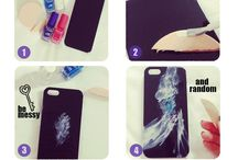 Carcase Iphone