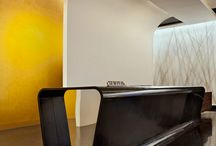 Sheraton Milan Malpensa Airport Hotel / by Sheraton Milan Malpensa