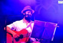 La Notte della Taranta, le voci del palco: le interviste ai protagonisti del concerto a Sternatia
