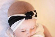 Baby  / by Megan Hawkins