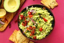 Vegan Snacks / snacks, energy bites, preworkout, fuel, vegan, healthy, nuts, vegetarian, quick, no bake