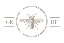Logo designs and designers