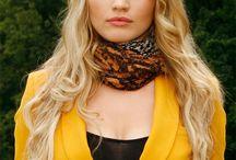 Aktorka PL - Natalia Rybicka