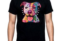 Men's T-shirt / Best place to find High Quality men's t-shirts.Free shipping. Easy return policy.