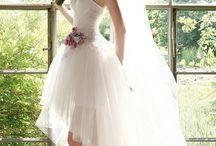Weddingdress-inspo