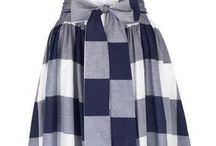 Efi / Dress