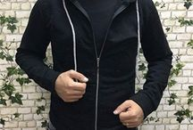 Erkek Sweatshirt / Erkek sweatshirt modelleri en ucuz fiyatlarıyla Outlet Çarşım'da. İndirimli kapşonlu sweashirt ve fermuarlı sweatshirtleri kredi kartına taksit veya kapıda ödeme ile Outlet Çarşım'dan satın alabilirsiniz.