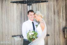 WEDDING ♥ SOUTH WEST / Busselton, Dunsborough and Margaret River Weddings