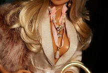 Barbie World / Barbie dei sogni
