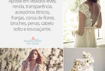 Wedding tips / Wedding ideas