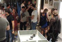 Beirut Design Week 2014