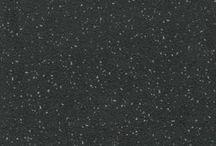 Garage Tiles / For garage floor tiles, workshop tiles or durable commercial tiles, choose the Dotti hardwearing full body porcelain tiles. For advice on garage tiles, please speak to the Direct Tile Warehouse team.