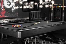 Home ~ Game Room