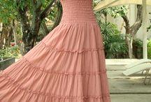 fashion  / clothing and fashion / by Sylvia Dewy